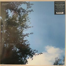 Turning On - Cloud Nothings