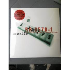 Everything You Ever Wanted To Know About Silence - Glassjaw