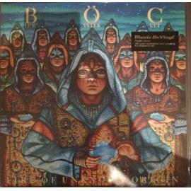 Fire Of Unknown Origin - Blue Öyster Cult