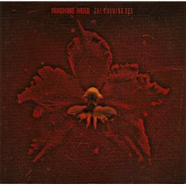 The Burning Red - Machine Head