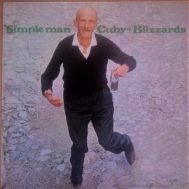 Simple Man - Cuby + Blizzards