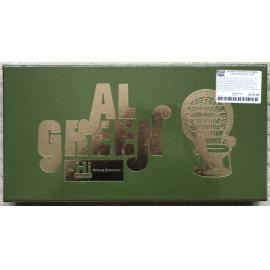 The Hi Records Singles Collection - Al Green