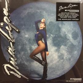 Future Nostalgia (The Moonlight Edition) - Dua Lipa