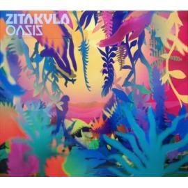 Oasis - Zitakula