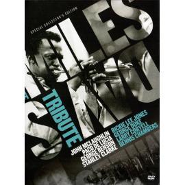 Miles Davis Tribute - Various Production