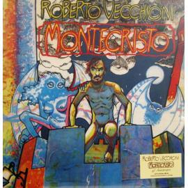 Montecristo - Roberto Vecchioni