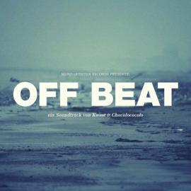 Off Beat (Soundtrack) - Kwest