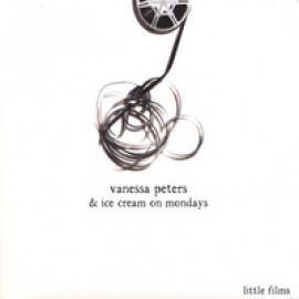 Little Films - Vanessa Peters