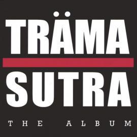Träma-Sutra - Trama