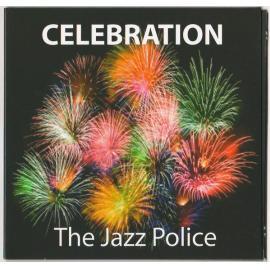 Celebration - The Jazz Police