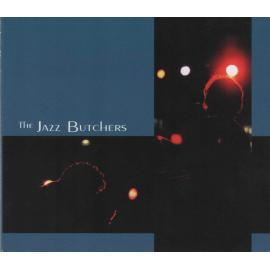 Florence And Normandie - The Jazz Butcher