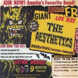 Two Bit Tricks - The Aesthetics