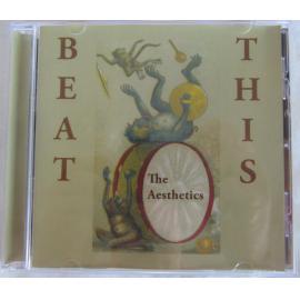 Beat This - The Aesthetics