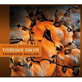Tangines Scales - Tangerine Dream