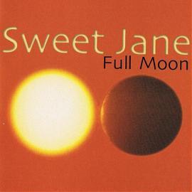 Full Moon - Sweet Jane Trassel