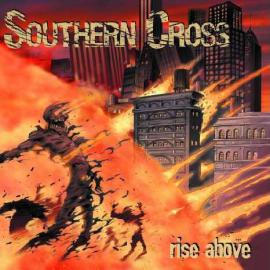 Rise Above - Southern Cross