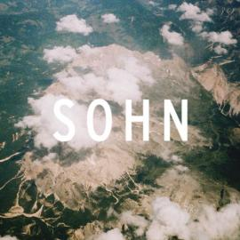 Bloodflows - SOHN