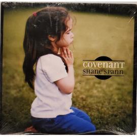 Covenant - Shane Spann