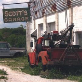 Scott'S Garage  - Scott'S Garage