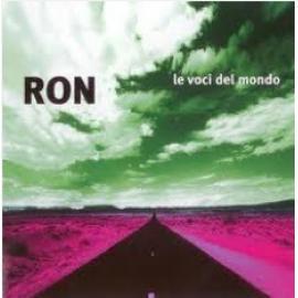 Le Voci Del Mondo - Ron