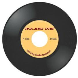 A-Side/B-Side - SOULFUL ABSTRACTION