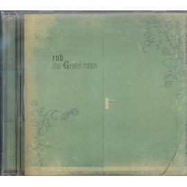 The Green Room - rnb