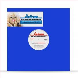 Splendido Splendente (40th Anniversary Remixes 1979 - 2019) - Rettore