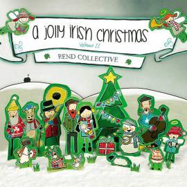 A Jolly Irish Christmas: Volume II - Rend Collective