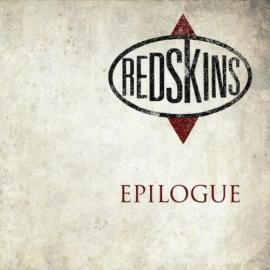 Epilogue - Redskins