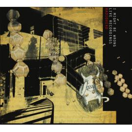 I Might Be Wrong - Live Recordings - Radiohead