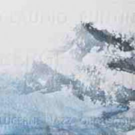 Berge Versetzen - Claudio Puntin