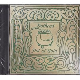 Pot Of Gold - Pothead