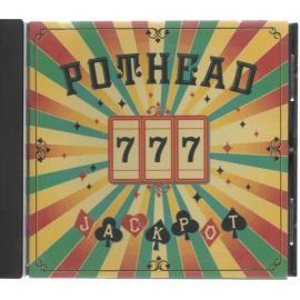 Jackpot - Pothead