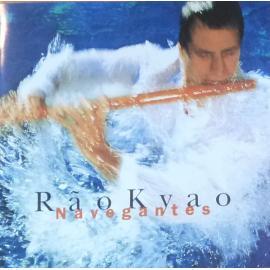 Navegantes - Rão Kyao