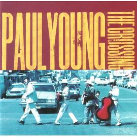 The Crossing - Paul Young