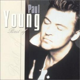 Best Of Paul Young - Paul Young