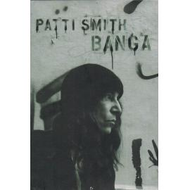 Banga - Patti Smith