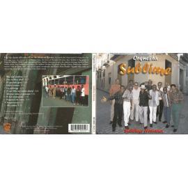 Sublime Habana - Orquesta Sublime