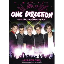 LL FOR ONE-MOVIE - One Direction