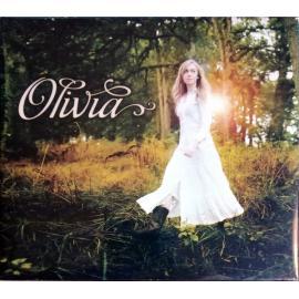 Olivia - Olivia Harms