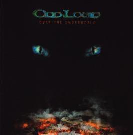 Over The Underworld - Odd Logic