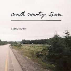 Along The Way - North Country Towers