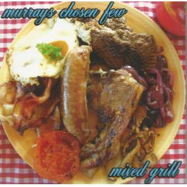 Mixed Grill - Murrays Chosen Few