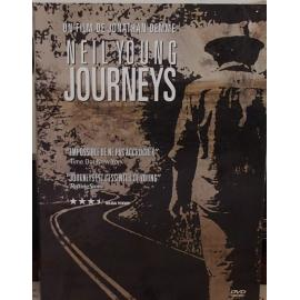 Journeys - Neil Young