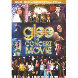 Glee: The Concert Movie - Glee Cast
