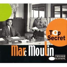 Top Secret - Marc Moulin