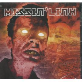 Missin' Link - Missin' Link