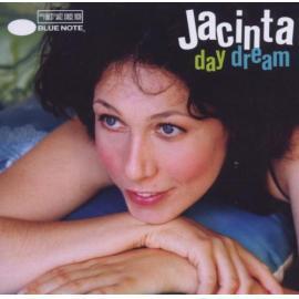 Day Dream - Jacinta