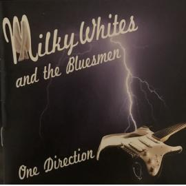 One Direction - Milky Whites And The Bluesmen