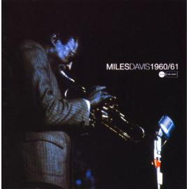 1960/61 - Miles Davis